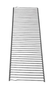 Magma Products, 10-1271 Warming Rack, Catalina Gourmet Series Grill, Replacement Part ()