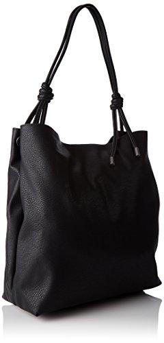 Esprit 087ea1o017 Nero Borse Tote Donna black PvOP1p