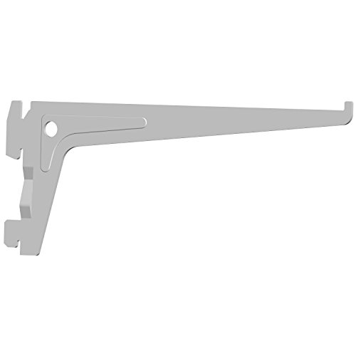 Element System Pro-Support Bracket Single Row,