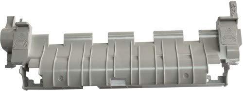 (Sparepart: MicroSpareparts Cover,Fuser Panel, RC1-0071-000 (HP Laserjet 4350, 4250))