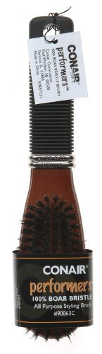Conair Performers All-Purpose Styling Brush