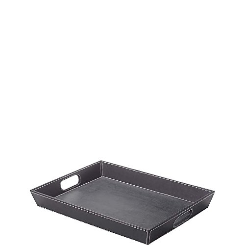 clava-leather-serving-tray-tuscan-black