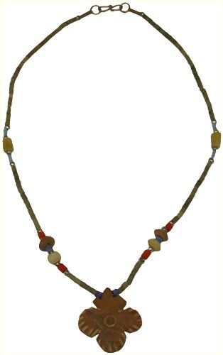 Agate,serpentine,Lapiz,coral,and Turquoise Bead Necklace - Serpentine Turquoise Necklace
