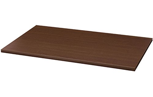 Organized Living freedomRail 48 inch 12 inch product image