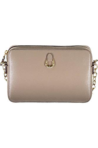 Ralph Lauren Camera Bag-crossbody-medium