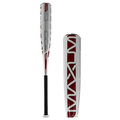 "Combat 2019 MAXUM -10 USSSA Baseball Bat: SL9MX210 SL9MX210 29"" 19 oz."