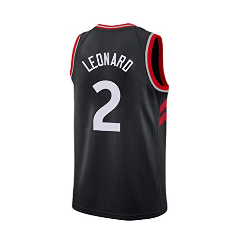 SPORTBALL #2 Legend Mens Basketball Jersey Athletics Jersey S-XXL Todo Esta Super Black