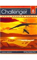 Challenger 8 (Challenger Reading)
