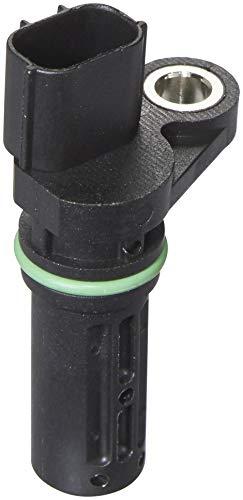 Spectra Premium S10228 Crankshaft Position