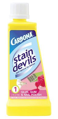 carbona-408-24-carbona-stain-devils-formula-1-stain-remover