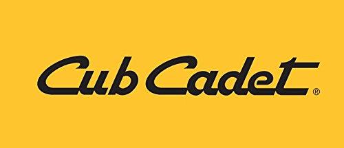 CUB CADET BRAKE ROD ASSEMBLY PART # 711-3131