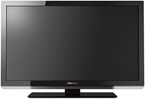 Toshiba 40SL412U LED TV - Televisor (101,6 cm (40