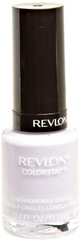 REVLON Colorstay Enamel Provence Fluid