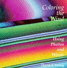 Coloring the Wind, David P. Young, 0664253768