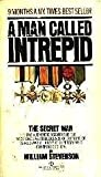 A Man Called Intrepid, William Stevenson, 0345310233