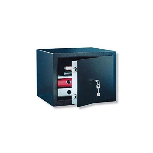 Möbeleinsatztresor HomeSafe H 1 S