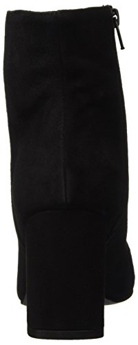 BATA 7936573 - zapatos de tacón de punta cerrada Mujer negro (negro)