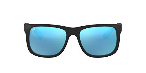 Ray-Ban RB4165 55mm