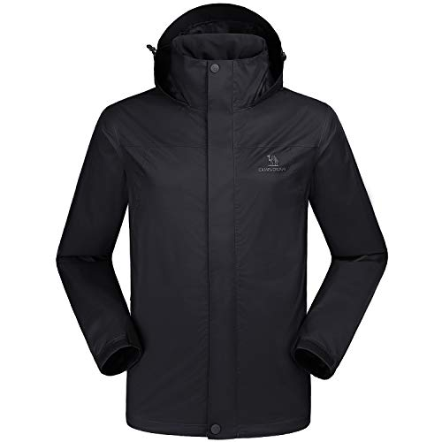 Bestselling Mens Athletic Raincoats & Jackets
