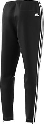adidas Womens Athletics Sport ID Tiro Pant