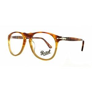 Eyeglasses Persol PO 9649V 1025 RESINA E SALE