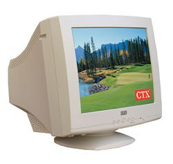 CTX CRT DRIVERS DOWNLOAD (2019)