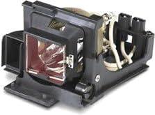Lenovo 73P3191 250W P-VIP lámpara de proyección: Amazon.es ...