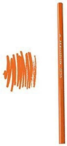 PRISMACOLOR VERITHIN Pencil Artist Quality Hard Thin Lead Pencils № VT734-1//2 Warm Grey 20/% 12 Pack 2430