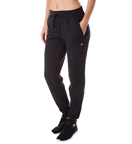 ladies champion sweatpants - 2