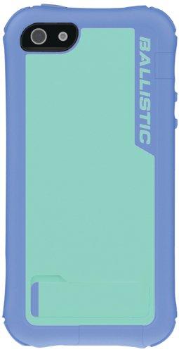 Ballistic EV0993 M095 Case Holster iPhone