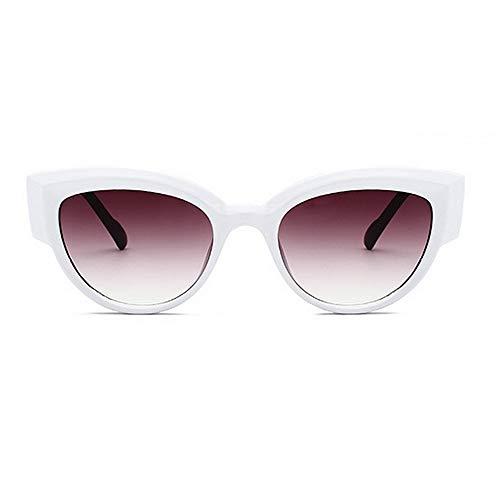 Lunettes Lady's C5 Yeux Lens Protection Femmes Cat UV Ultra C3 Plein Les de légères Couleur Soleil Beach Dark en Air Summer Wenjack Conduite Voyager xgIYw0qpn
