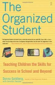 The Organized Student Publisher: Fireside; Original edition