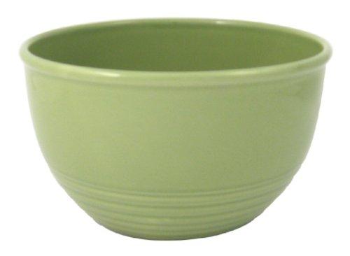 - Chantal 7-Quart Ring Bowl, Garden Green