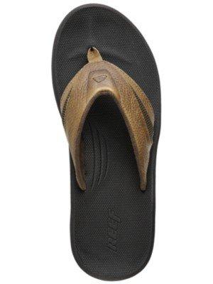Herren Sandalen Reef Phantom Player Sandals