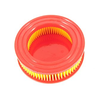 - MTD 951-14628 Air Filter