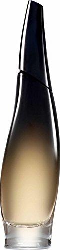 Donna Karan Liquid Cashmere Black Eau de Parfum, 1.7 oz