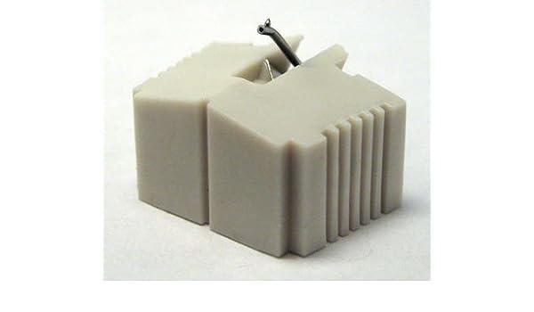 Lápiz capacitivo para Audio Technica AT6 - 7d - -Columbia/Denon ...