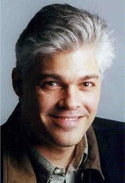 Greg Aunapu