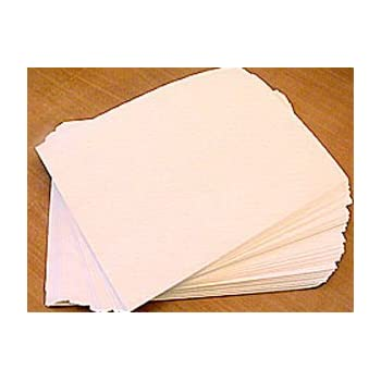 UltraBake Parchment Paper Sheets - 15 × 21