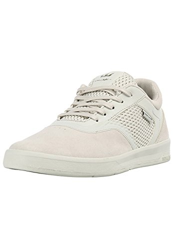 Black Bk Saint white Zapatillas bone Bone Supra gold AqaxS7wwn