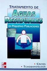 Tratamiento de Aguas Residuales (Spanish Edition)