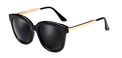 GAMT Vintage Polarized Wayferer Sunglasses product image