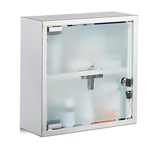 Top Medicine Cabinets