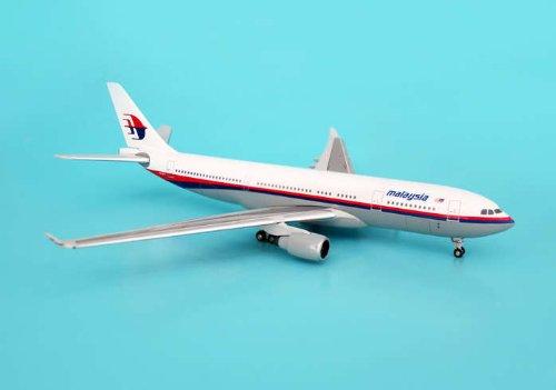 jc4mas155-jc-wings-malaysia-a330-200-model-airplane