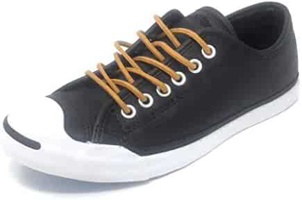 267a0a262a1b52 Shopping  50 to  100 - Nugenix or Converse - Women - Clothing