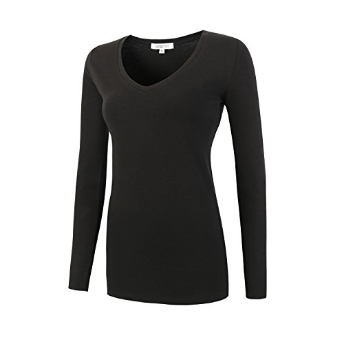 Xl Xxl T-shirt - 7