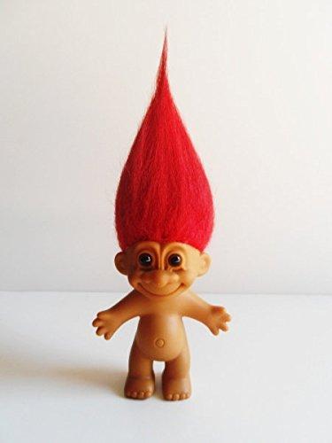 dating troll dolls