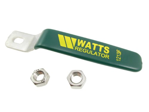 Watts 1-1/2