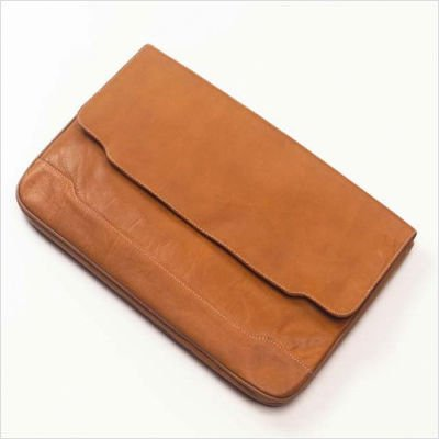 clava-tuscan-leather-document-folio-tuscan-tan