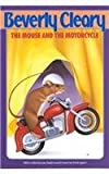 The Mouse and the Motorcycle, B. Cleary, 0812425030